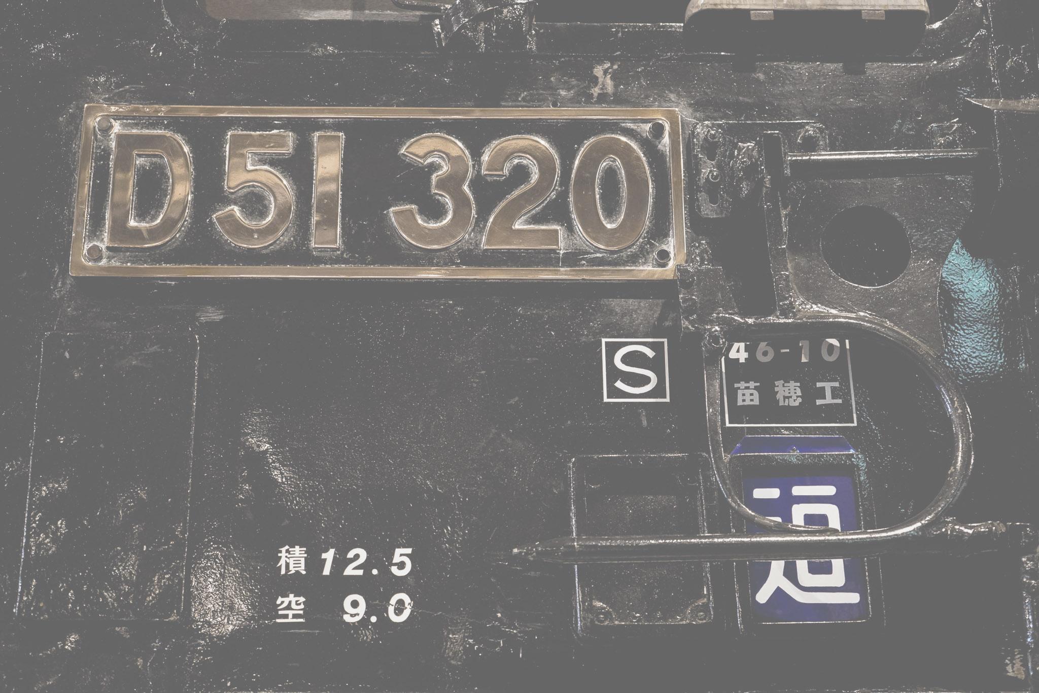 安平 道の駅 D51
